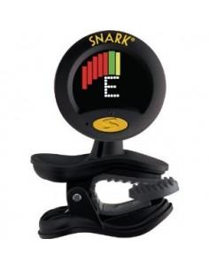 Accordatore Snark sn8 cromatico  per chitarra basso violino a pinza clip