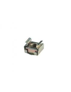 Quiklok rs248 dado fissaggio per rack e amplificatori