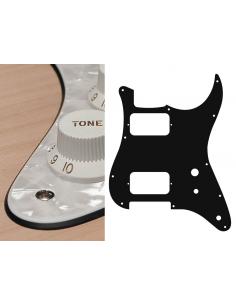 Battipenna pickguard per fender stratocaster