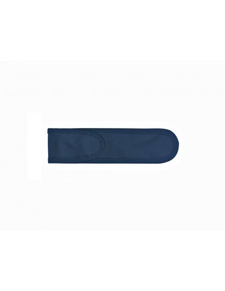borsa per fischietto flauto generation whistle swb-01-db