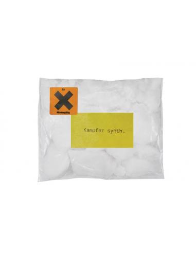 Olio oil Camphor syntetic vernice per...